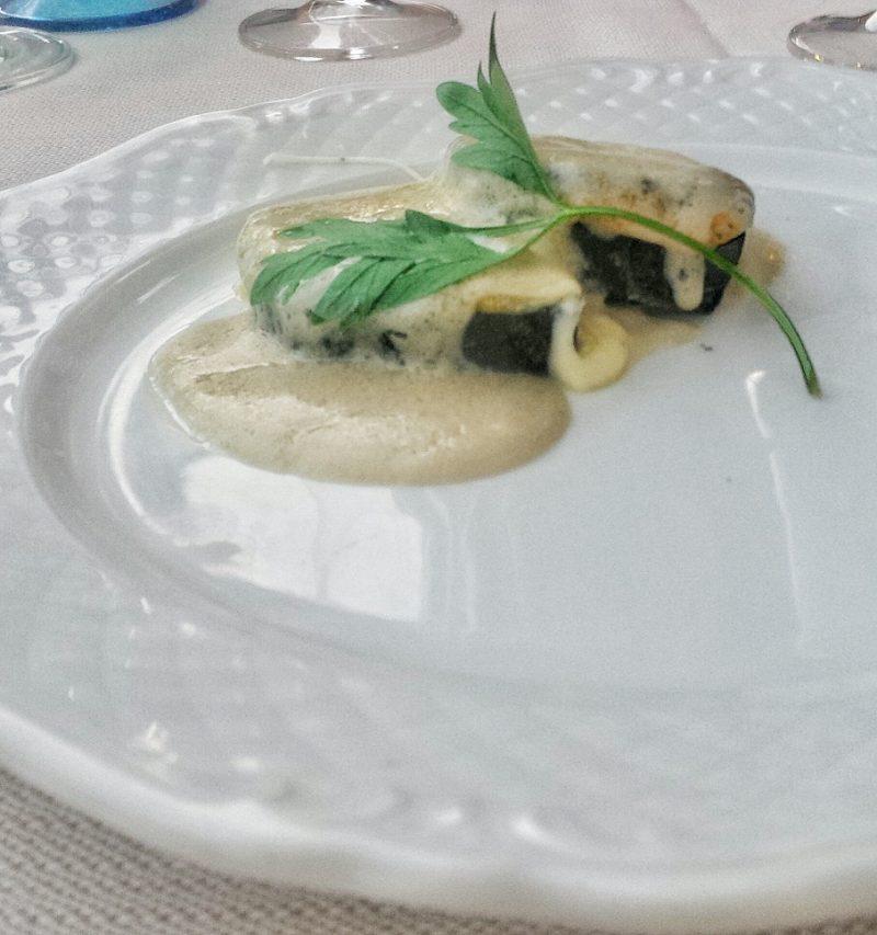 ristorante-cacciani-frascati-crostino