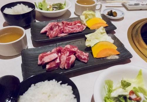 神戸唐唐亭 奄美大島店