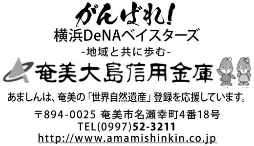 We Love 横浜DeNAベイスターズ #03