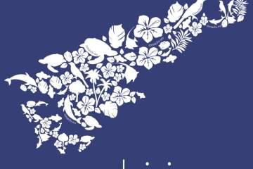 machi-iro マチイロマガジン ロゴ