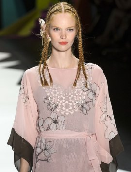 braids-3