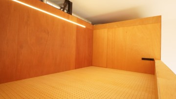 tenjincho-chuo-apartment-17