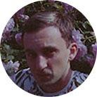 Eliasz-Robakiewicz-1
