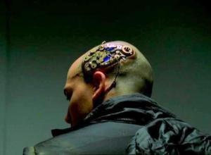 cyberpunk-2