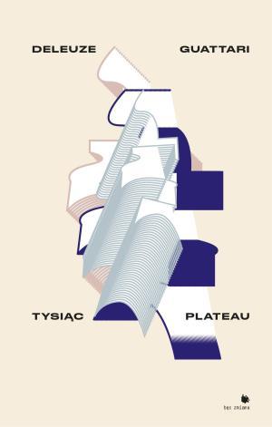 Tysiąc plateau (PL)