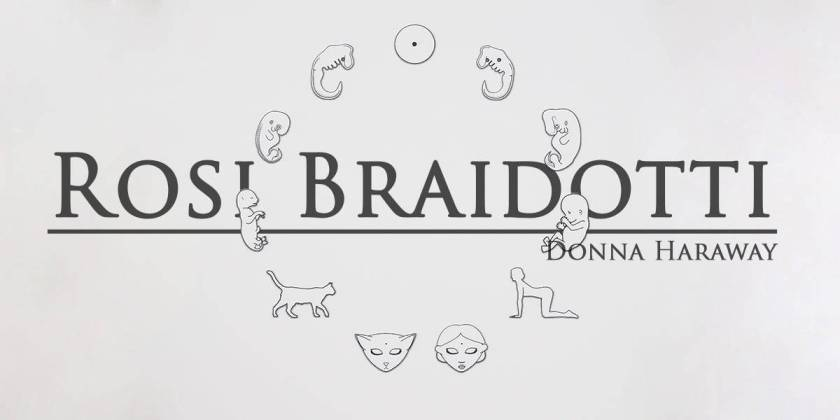 Braidotti