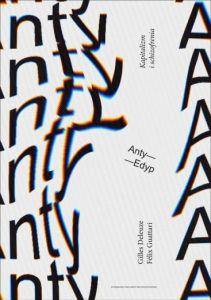 anty-edyp