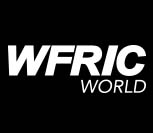 WFRIC World