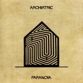 015_archiatric_paranoia