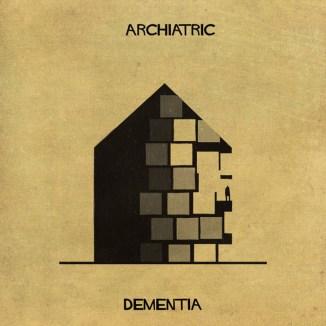 01_archiatric_dementia