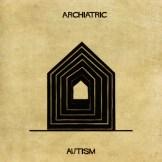 02_archiatric_autism
