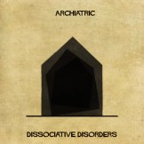 08_archiatric_dissociative-disorders