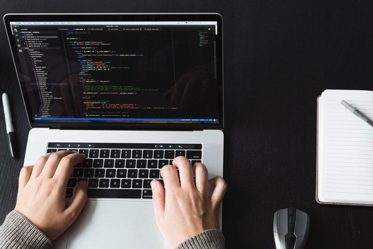 Testen in Python: Komponententests mithilfe des unittest-Moduls schreiben