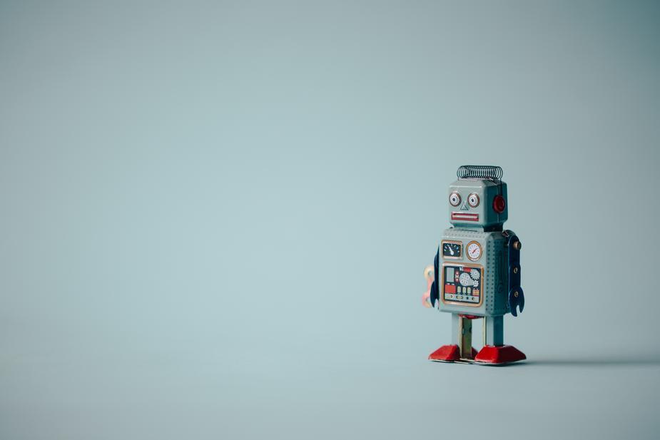Automatisiert Texte schreiben: Machine Learning verfasst Artikel