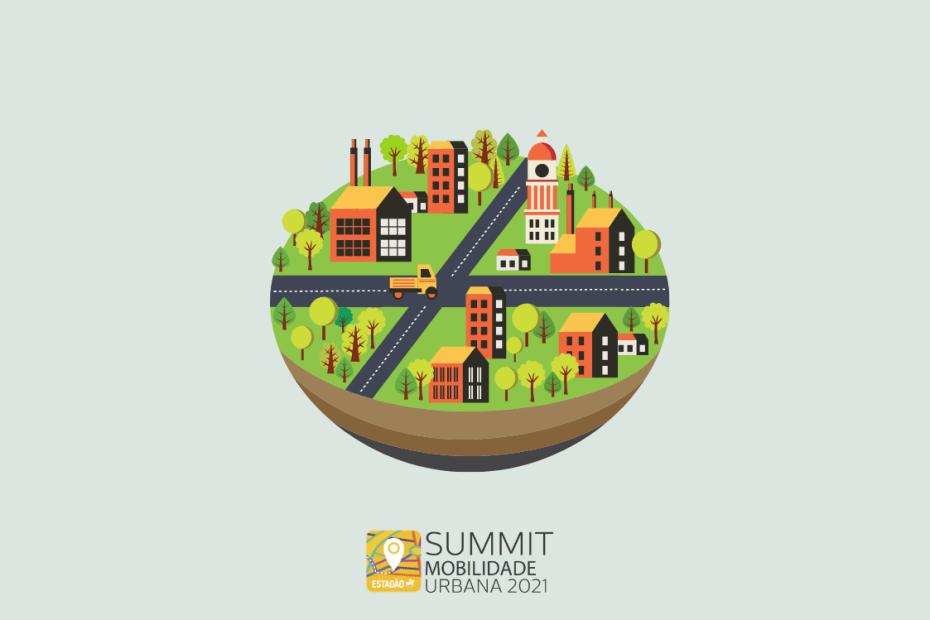 Summit mobilidade urbana: poder público