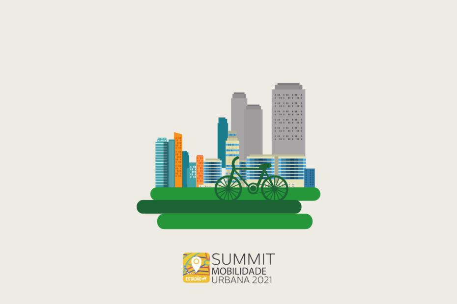Summit mobilidade urbana: alternativas ao transporte coletivo