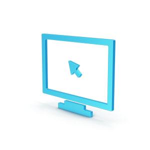 _Icone-Monitor