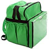 Bag verde