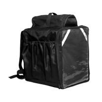 Bag preta