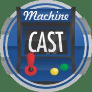(c) Machinecast.com.br