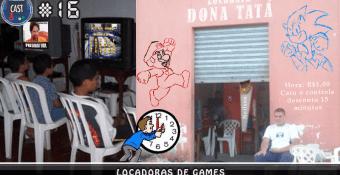 MachineCast #16 – Locadoras de Games