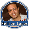 NEILSON LOPES 120