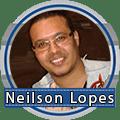 NEILSON LOPES 120