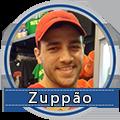 ZUPPÃO 120