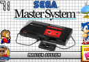 MachineCast #71 – Master System