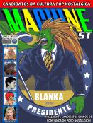 MachineCast #115 – Candidatos da Cultura Pop Nostálgica