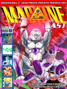 MachineCast #148 – Dragon Ball Z - Saga Freeza (Projeto TriForce #03)