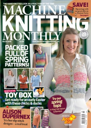 Mar16cover