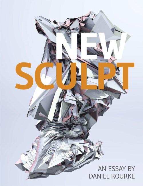 LaTurbo Avedon: New Sculpt