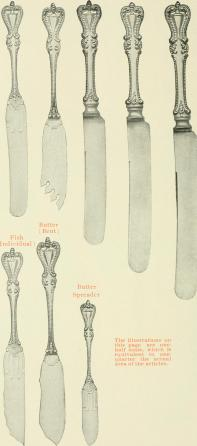 an_outline_of_the_life_and_works_of_col-_paul_revere_with_a_partial_catalogue_of_silverware_bearing_his_name_1901_14577642087