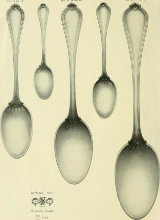 an_outline_of_the_life_and_works_of_col-_paul_revere_with_a_partial_catalogue_of_silverware_bearing_his_name_1901_14783880833
