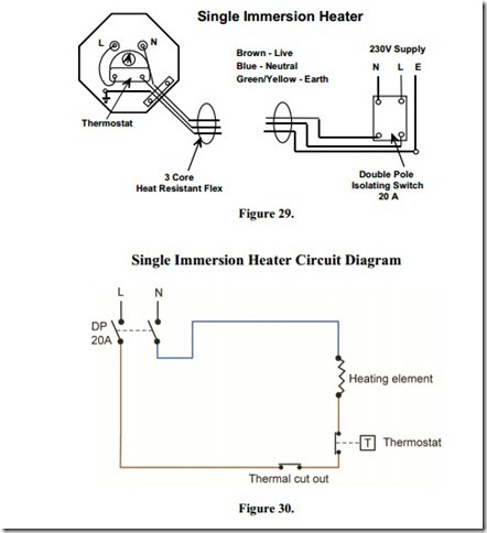 dual immersion heater switch wiring diagram wiring diagram dual immersion heater switch wiring diagram