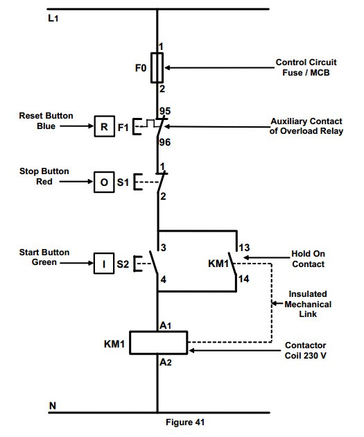 d o l circuit diagram  rover 45 diesel wiring diagram