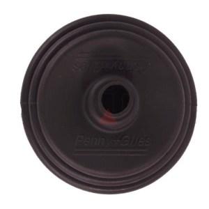 Joystick boot Haulotte 2420319770