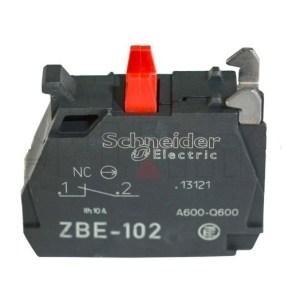 Schneider ZBE102