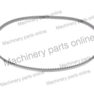 V-Belt HAULOTTE 8301180847 machinerypartsonline.image