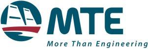 MTE Consultants Inc.