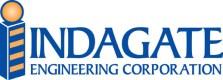 Indagate Engineering Corporation