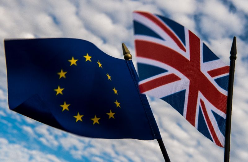 Brexit Update – CE Marking and the UK