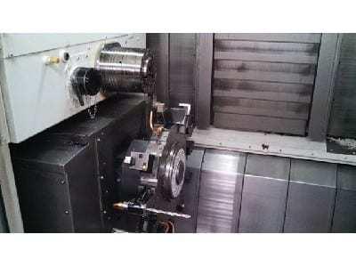 bg 2515 3 - Machinery Source