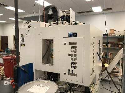 bg 2574 3 - Machinery Source