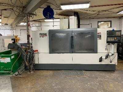 bg 2971 - Machinery Source