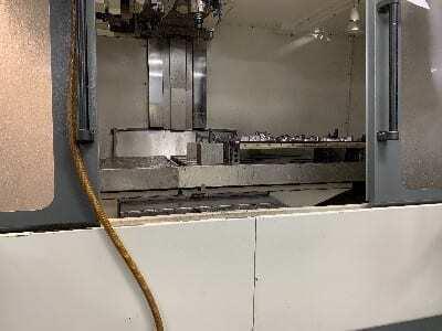 bg 2971 1 - Machinery Source