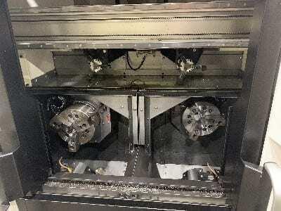 bg 2995 1 - Machinery Source