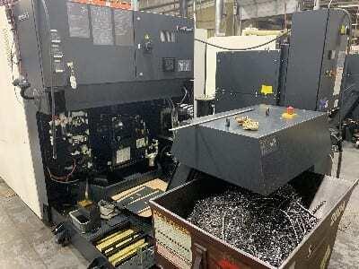 bg 2995 2 - Machinery Source