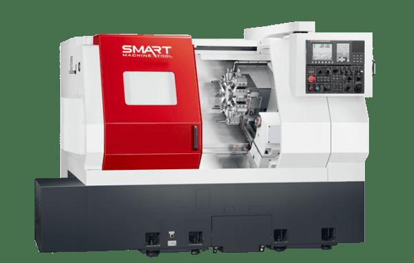 Smart Machine Tool SL 280M